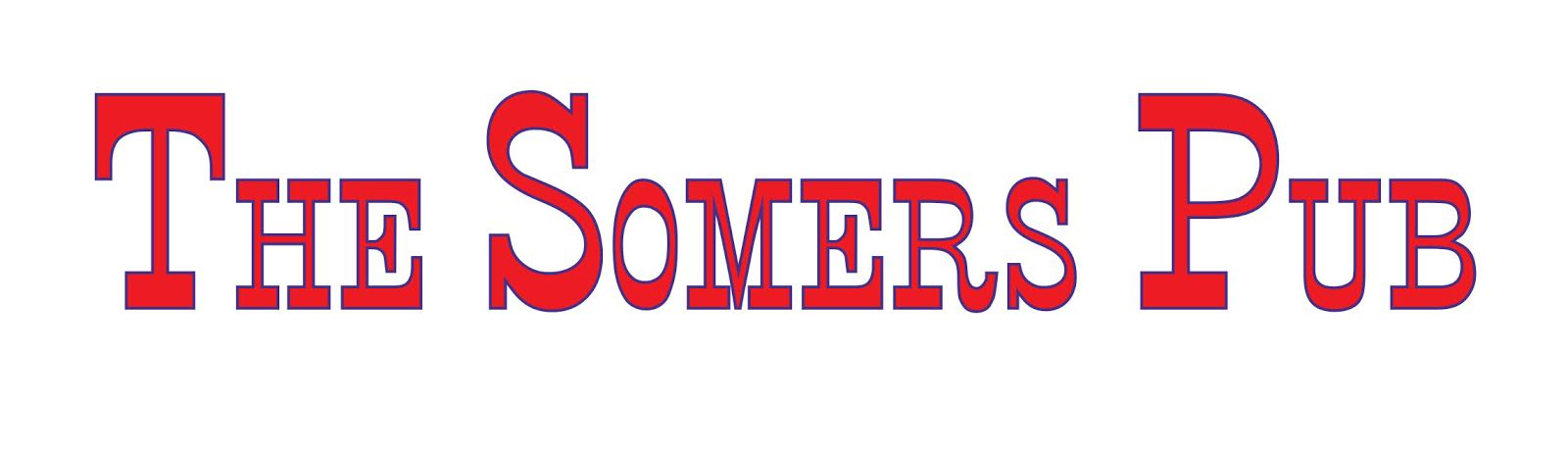The Somers Pub