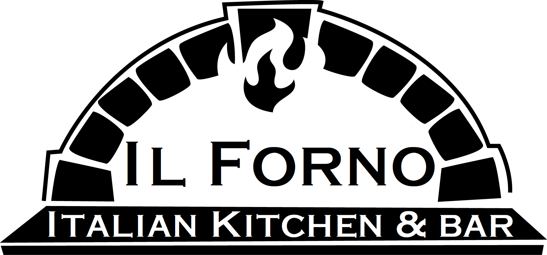 IL Forno Italian Kitchen & Bar