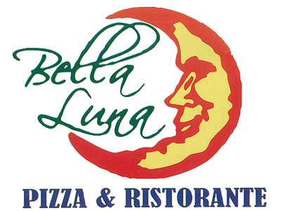 Bella Luna Pizza