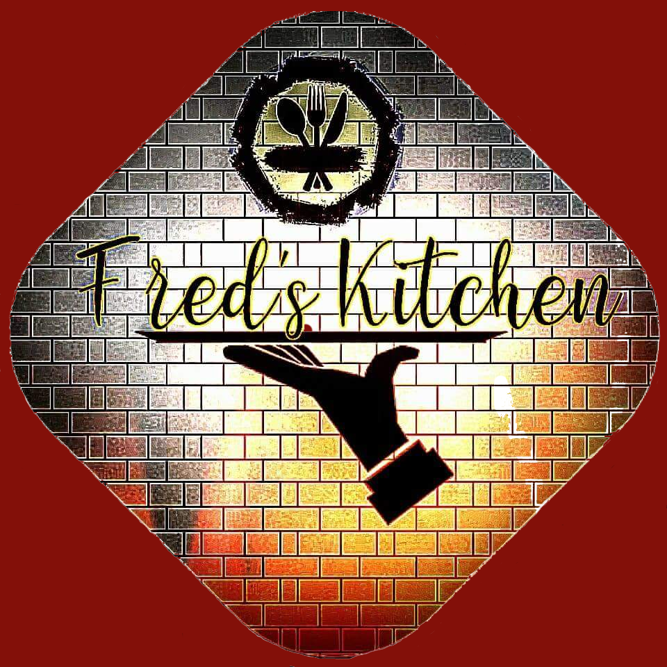 Fred's Kitchen