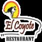 El Coyote Monroe