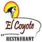 El Coyote New Milford
