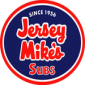 Jersey Mikes Brookfield