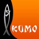 Kumo Sushi and Lounge