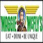 Maggie Mcfly's Brookfield