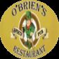 O'Briens Restaurant