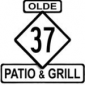Olde 37 Patio and Grill