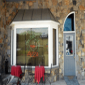 Portofino Restaurant New Fairfield