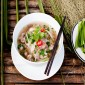 Sprouts Vietnamese Cuisine