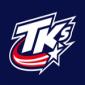 TKs Catering